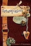 Steampunkery book