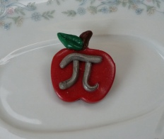 Apple Pi(e)