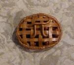 Cherry Pi(e)