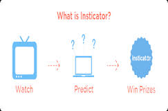 insticator1