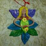 2012 Angel