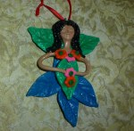 2013 Angel