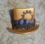 Lady's Hat